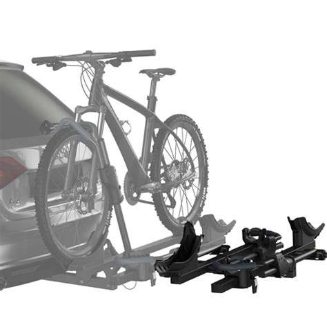 thule classic thule 9046 t2 classic 2 bike add on rackwarehouse