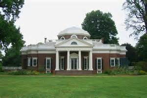 plantation homes floor plans travel jefferson s monticello the enchanted manor