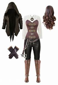 Best 25+ Assassins creed outfit ideas on Pinterest ...