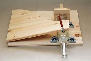 Glasschneider Für Flaschen : crashkurs flaschenschneiden handmade kultur ~ Watch28wear.com Haus und Dekorationen