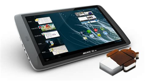 archos android community page 8