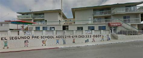 el segundo preschool la marina preschool amp child care center 802 | elsegundo 2