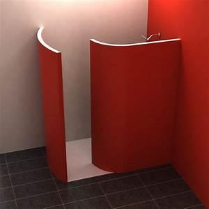 Duschwände Aus Glas : walk in 3 170x100 cm walk in dusche befliesbar duschkabinen duschw nde ~ Sanjose-hotels-ca.com Haus und Dekorationen