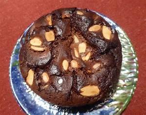 Schoko Walnuss Kuchen Walnuss Schoko Kuchen Rezept Sonntagskuchen