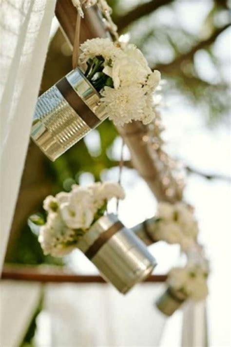 solde cuisine schmidt decoration mariage chetre a faire soi meme idées de