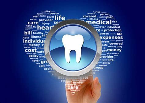 employers dental insurance plan