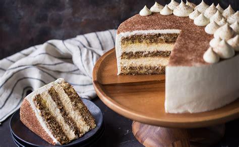 resep tiramisu cake ultah spesial tukang review