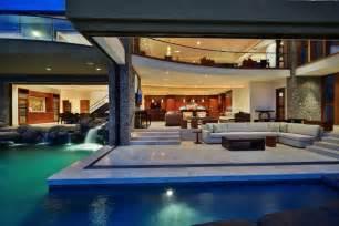 big sofa rund beste haus luxus hawaii strandhaus
