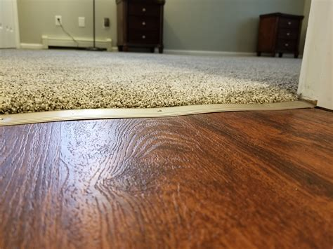 lowes flooring complaints top 10 reviews of lowe s flooring