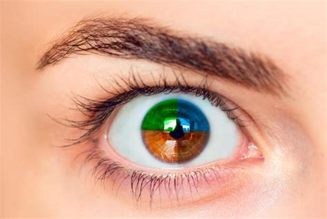 colored contact lenses coloured contacts mountain eye care
