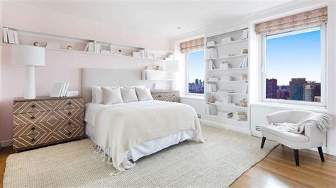 river house   east  street  midtown east sutton place luxury apartments  nyc