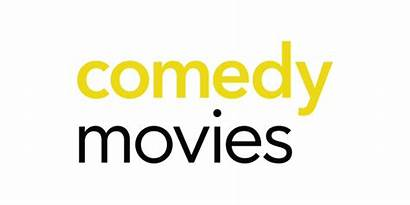 Foxtel Movies Channel Film Comedy Lucu Lifestyle