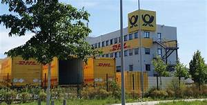 Dhl Paketshop Essen : dhl paketzentrum hannover und anderten mechzb nationales ~ A.2002-acura-tl-radio.info Haus und Dekorationen