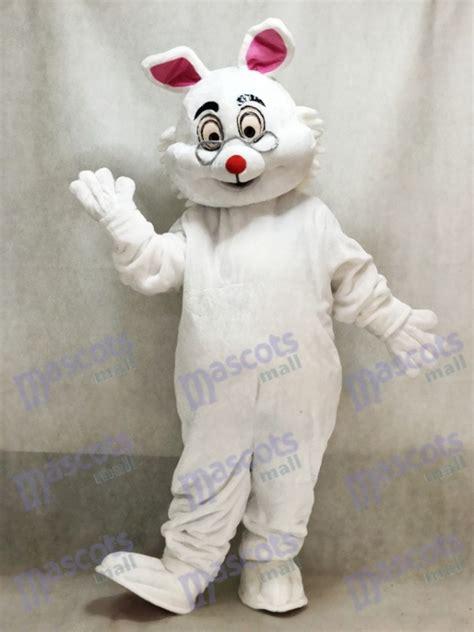 im wunderland kostüm hase ostern im wunderland rabbit maskottchen hase kost 252 m tier