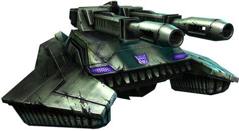 transformers war  cybertron autobots concept art