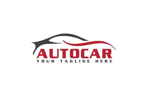Automobile Logo Viewer