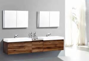 designer bathroom vanity how you take contemporary bathroom vanities in floating design