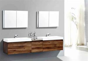 design bathroom vanity how you take contemporary bathroom vanities in floating design