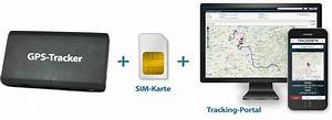 Ortungsgeräte Für Autos : gps tracker auto fahrzeugortung gps sender f r autos ~ Jslefanu.com Haus und Dekorationen