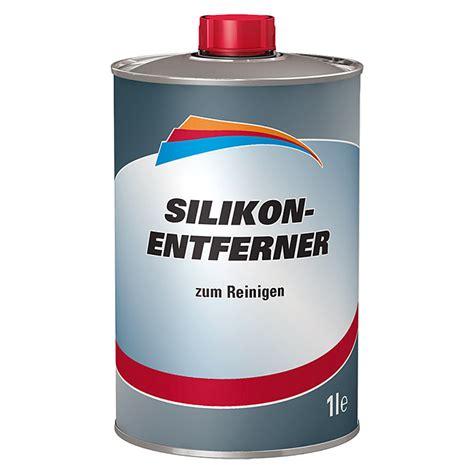 wachs und silikonentferner silikonentferner 1 l bauhaus