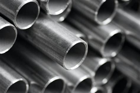 iron  steel technology roadmap analysis iea