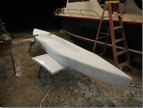 Duckworks Boat Plans by Duckworks More Foam Boats Foam Boat