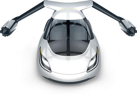 future flying cars moederbedrijf volvo koopt startup voor vliegende auto 39 s
