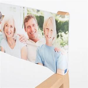 Abstand Leinwand Zu Sitzfläche : campingstuhl bedrucken lassen campingstuhl personalisiert ~ Orissabook.com Haus und Dekorationen