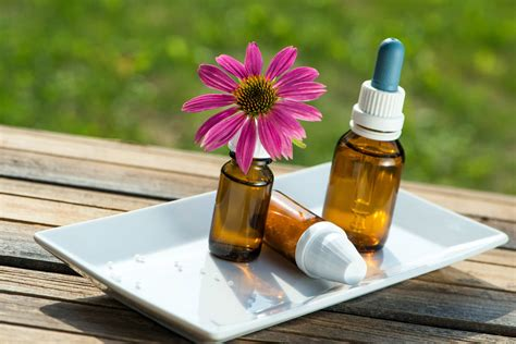 Prüfungsangst bei kindern homöopathie