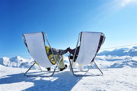the best winter vacation destinations the news wheel