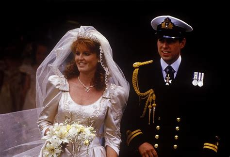 Prince Philip fury: Duke's 'apoplectic' rage at biggest ...