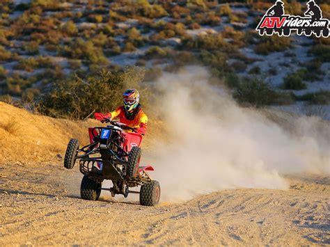 atv motocross atv motocross chion david haagsma