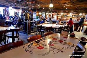 Restaurant Strom Bremerhaven : tipps f r bremerhaven das meer leben und erleben ~ Markanthonyermac.com Haus und Dekorationen
