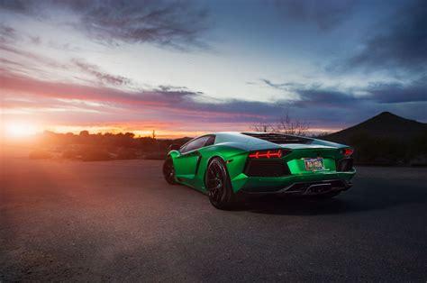 Барселона фк барселона новая форма новый комплект 2012/13 клуб барса футбол. Обои для рабочего стола Lamborghini Aventador для Android ...