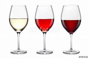 Küchenrückwand Glas Foto : k chenr ckwand aus glas mit foto wine glass set ~ Michelbontemps.com Haus und Dekorationen