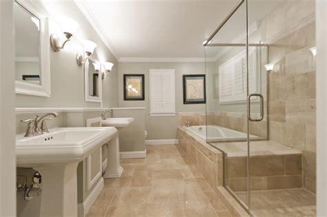 add  bathroom addition homeadvisor