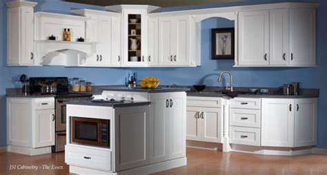 discount kitchen cabinets nj fifth avenue kitchens
