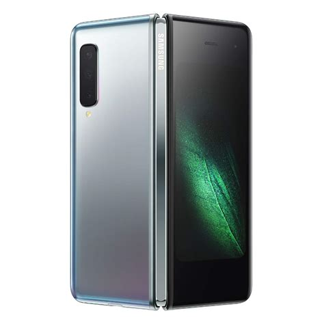 samsung s foldable phone won t come cheap pickr