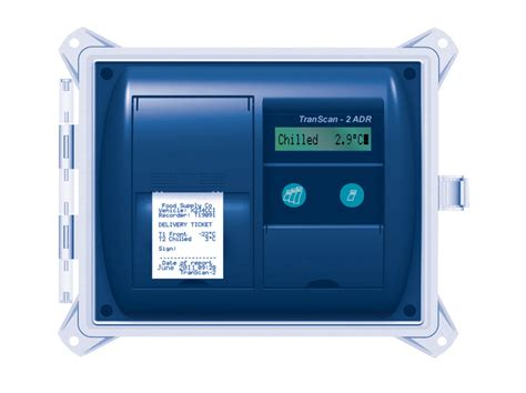 transcan data loggers southern sales  services