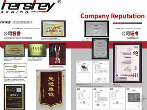2015  U3010hershey Company Profile U3011 Ppt  Make By Crystal