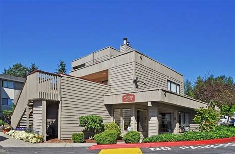 Apartments Kent Wa by Low Income Apartments In Kent Wa
