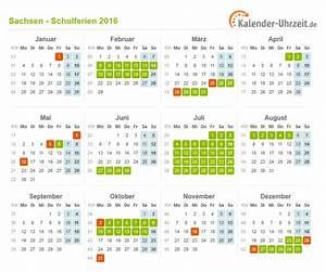 Schulferien 2016 Nrw : ferienkalender 2016 nrw search results calendar 2015 ~ Yasmunasinghe.com Haus und Dekorationen
