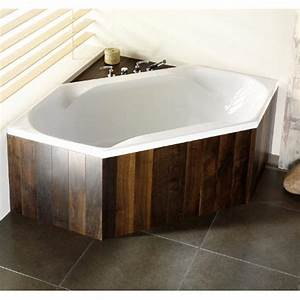 Sechseck Badewanne 190x90 : hoesch spectra sechseck badewanne wei reuter ~ Orissabook.com Haus und Dekorationen