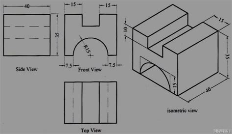 create   cad drawings  cpmdetailing