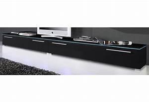 Tv Lowboard 250 Cm : tv lowboard breite 150 cm online kaufen otto ~ Bigdaddyawards.com Haus und Dekorationen