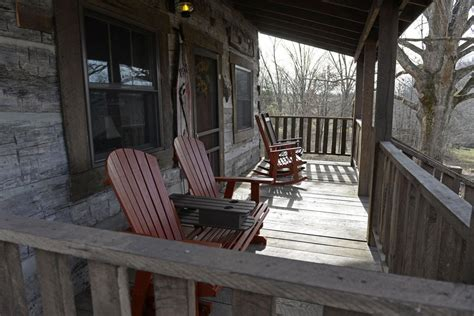 timber ridge cabins timber ridge outpost cabins a truly magical place with