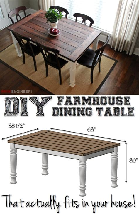 diy dining table plans round kitchen table woodworking plans woodworking