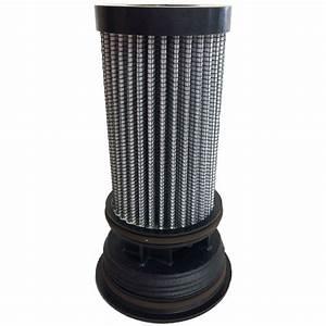 Exmark Hydro Filter Part   116-0164