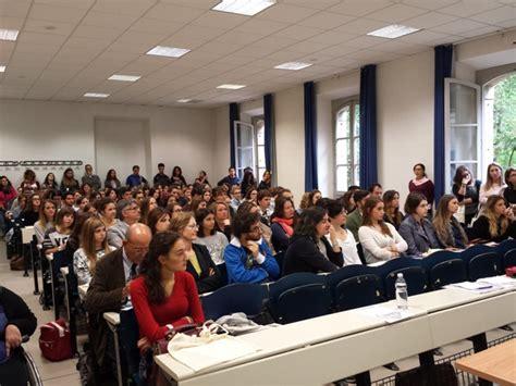 Ufficio Immigrazione Arezzo by Diversit 224 Culturale E Immigrazione Una Giornata Di Studi
