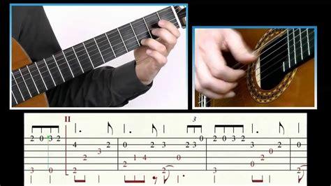 Download Pavane Gabriel Faure Classical Guitar Mp3 Mp4 3gp